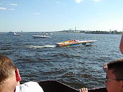Milwaukee Race-p7310037.jpg