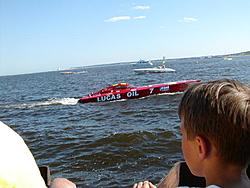 Milwaukee Race-p7310038.jpg