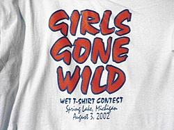 OSO Grand Haven! (Waterfoul Touching Girls?)-ggwtshirt.jpg