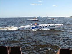 Milwaukee Race-p7310040.jpg