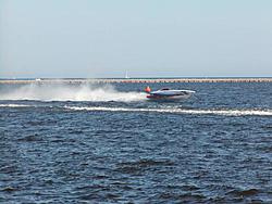 Milwaukee Race-p7310045.jpg