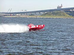 Milwaukee Race-p7310050.jpg