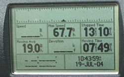 Houston Prop Lab Job results-speed1.jpg