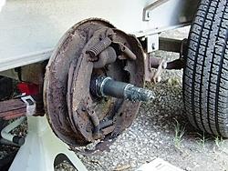 Another Sunday-bad-brakes02.jpg