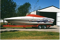 Baja 252 with new graphics-ricksboat.jpg