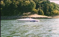 Baja 252 with new graphics-ricksboat2.jpg