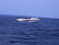 Lake Champlain Milk Run - Saturday July 31st-picture-113-large-.jpg