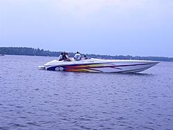 Lake Champlain Milk Run - Saturday July 31st-picture-116-large-.jpg
