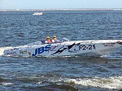 Milwaukee Race-35-turn1.jpg