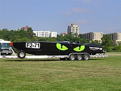Milwaukee race pics...-pantera-trailer-medium-.jpg