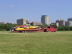 Milwaukee race pics...-hidden-agenda-trailer-medium-.jpg