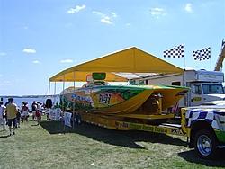 Milwaukee race pics...-para-dice-pits-medium-.jpg