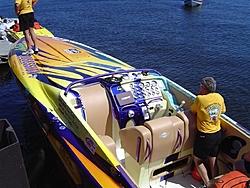 Milwaukee race pics...-46-ol-tied-up-medium-.jpg