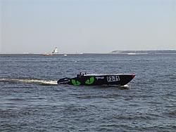 Milwaukee race pics...-pantera-idling-medium-.jpg