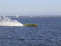 Milwaukee race pics...-para-dice-running-3-medium-.jpg