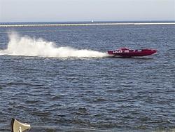 Milwaukee race pics...-lucas-running-medium-.jpg