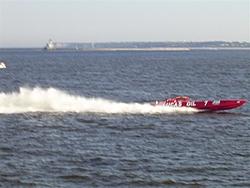Milwaukee race pics...-lucas-running-2-medium-.jpg