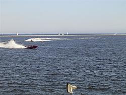 Milwaukee race pics...-lucas-ahead-adrenaline-medium-.jpg