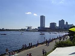 Milwaukee race pics...-view-venue-towards-town-medium-.jpg