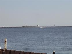 Milwaukee race pics...-freighter-downtown-medium-.jpg