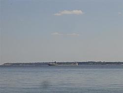 Milwaukee race pics...-freighter-harbor-medium-.jpg