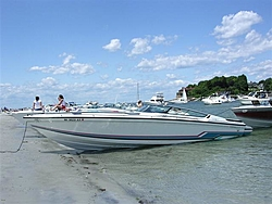 New England Members Sign In!!!-annisquam-river-small-.jpg