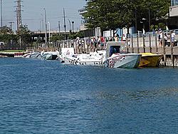 C.O.P.S. Run September 14th! Who's going?-wallofboatsoso.jpg