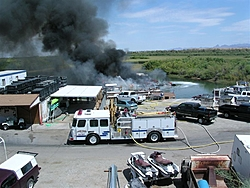 Fourteen boats burn on the dock!-dscn1875.jpg