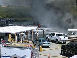 Fourteen boats burn on the dock!-dscn1877.jpg