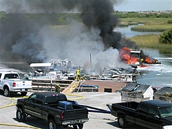 Fourteen boats burn on the dock!-dscn1878.jpg