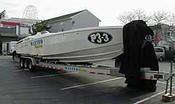 I have 200K to spend on a boat - whatcha got?-01.jpg