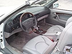 Opinions on the 1997 Jaguar XK8-inside-2.jpg