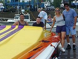 Lake Champlain Milk Run - Saturday July 31st-p1010052.jpg