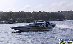 what would you buy?-2973mnfastboat_buzzes_our_cove.jpg