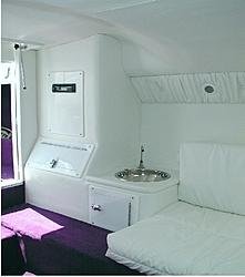 38 Cigarette Non TS VS Sutphen-sutphen-cabin-ii.jpg