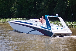 Who will be on the Upper Chesapeake this weekend??-158e7e8.jpg