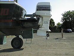 Outboard re-power help-pic00004.jpg