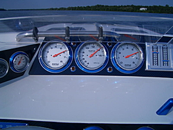 36' Skater with Sterling 1000's..-140-mph.jpg