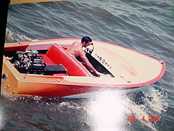OK members: What was your first boat?-dsc00492.jpg