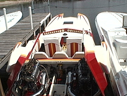 OK members: What was your first boat?-texoma-02.jpg