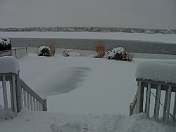 Floating Report Heading to Jersey-snow-rear-yard.jpg