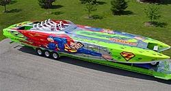 Best Paint Jobs?-skater_superman_boat_douglas_marine_2.jpg