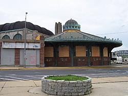 Greetings from Asbury Park, NJ-100_1558r.jpg