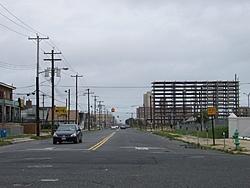Greetings from Asbury Park, NJ-100_1557r.jpg