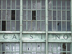 Greetings from Asbury Park, NJ-100_1567r.jpg