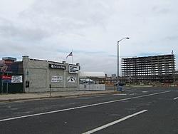 Greetings from Asbury Park, NJ-100_1568r.jpg