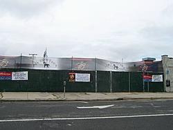 Greetings from Asbury Park, NJ-100_1569r.jpg