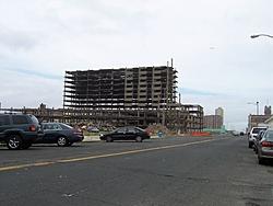 Greetings from Asbury Park, NJ-100_1570r.jpg