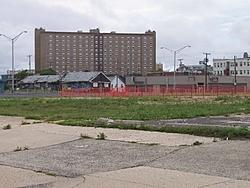 Greetings from Asbury Park, NJ-100_1571r.jpg