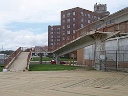 Greetings from Asbury Park, NJ-100_1589r.jpg